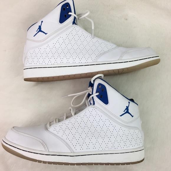 Nike Shoes | Nike Air Jordan Flight 5